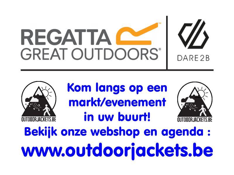 Sponsor_Outdoorjackets2
